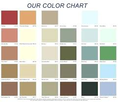 Cool Deck Paint Color Chart Best Deck Paint Colors Eyecarebd Info