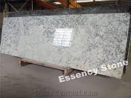 prefab ice blue granite countertops ice white granite kitchen tops blanco romanix granite cold spring countertop