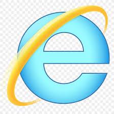 نتیجه تصویری برای internet-explorer-downloads
