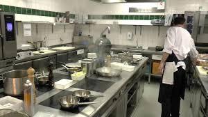 busy kitchen. Busy Kitchen. Unique Download Home Improvement Ideas With Kitchen C