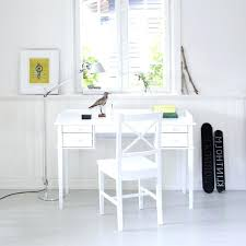 white desk wooden stylish decoration white wooden office chair white wood desk chair silo tree farm white desk wooden