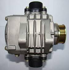 turbocharger - Vehicle Electronics Accessories / Car ... - Amazon.com