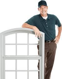 Ottawa Wests Window And Door Company Lambden Window Door