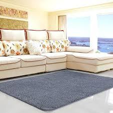 rug materials area rug materials rug materials