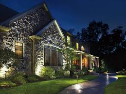 outside lighting ideas for parties. Medium Size Of Landscape Lighting Design Guide Outdoor Party Rental Path Spacing Backyard Outside Ideas For Parties I