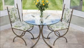metal furniture. Bennington Metal Furniture E