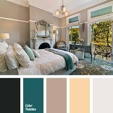 Color Palette #3792