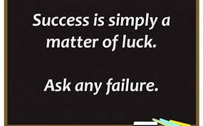 Quotes About Succeeding Impressive Quotes About Success In Business