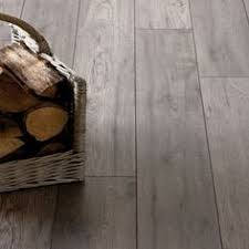 Schreiber Tudor Oak Laminate Flooring  176 sq m per pack