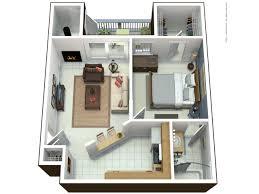 2 Bedroom Apartment In Manhattan Best Decoration
