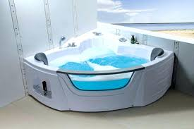 jacuzzi bathtubs for two jetted lowes bathtub hotels in goa whirlpool parts  supplies