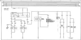 honda civic wire diagram i need headlight wire diagram honda tech