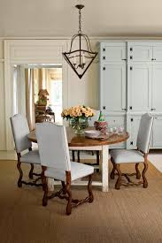 colonial kitchen design. kitchen layout colonial design a