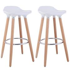 Modern Style Bar Stools Furniture Modern Bar Stools With Designer Bar And Counter Stools