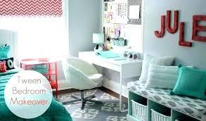 tween room decor tween room ideas boy bedroom idea girl purple you can look cute r tween room decor