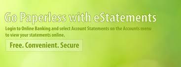 Ge Online Service Login State Bank Of Georgia