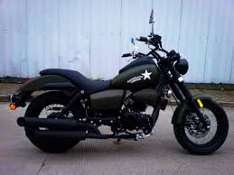 hero ii 250cc cruiser motorcycle http sinomotos com products