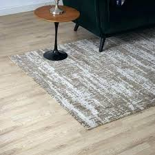modern area rugs 8x10 area rugs distressed rustic modern area rug area rugs mid century modern