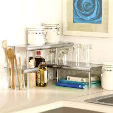 Kitchen Counter Organization Kitchen Table With Storage Under Best Kitchen Ideas 2017