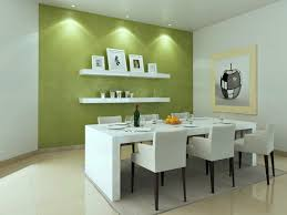 dining room painting ideasDining Room Paint Ideas Colors  Dinning Room  Home Design Ideas