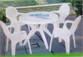 image of inexpensive plastic patio furniture cheap plastic patio furniture