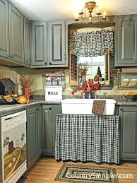simple country kitchen. Simple Country Simple Country Kitchen Ideas Pinterest Best Painted Cabinets Farmhouse  Sinks Home Throughout O
