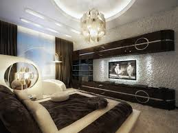 Modern Luxury Bedroom Design Luxury Modern Living Room Amazing Interior Design For Luxury Homes