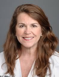 Suzanne Hilton, MD | Wake Forest Baptist Health