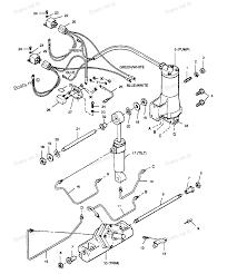 Ford Aerostar Wiring Diagram