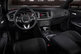 chrysler 300 srt8 2015 interior. 2015 chrysler 300 interior srt8 srt8 0