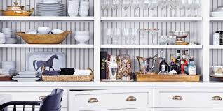 Unique Kitchen Storage 16 Unique Kitchen Storage Ideas Kitchen Organization Tips Miserv