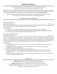 generic invoice template worddata analyst cover letter best data analyst sample resume computer skills to list on a resumefinancial management cover data analyst sample