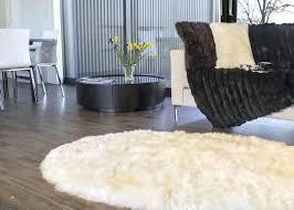 faux fur area rug 8x10 faux sheepskin rug luxury area rugs extraordinary fur area rug awesome