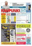 Seksikauppa Kuopio Tallinnanmatkat