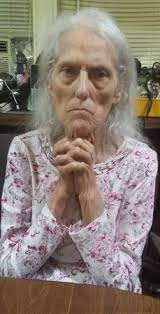 Darlene Carter Ayers Obituary - Visitation & Funeral Information