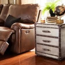 Discount Furniture Stores Baltimore Stunning West Elm