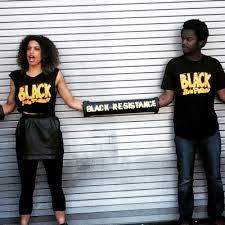 Small Picture San Francisco Bay View Black Lives Matter activists shut down