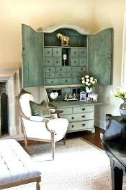 french country office furniture. French Office Desk Country Chair Style Furniture And I Gardens