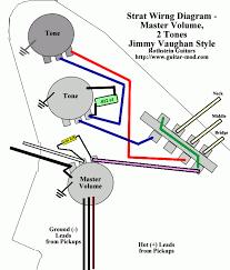 fender squier stratocaster wiring diagram wiring diagram fender squier strat wiring diagram nilza