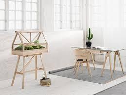 design house stockholm greenhouse