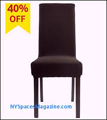 slip cover dining chairs elegant white slipcovers for dining chairs lovely white slipcover 0d