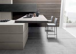 Charming Modern Kitchen Tables For Luxury Kitchen Design