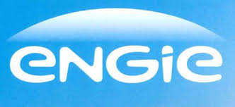 Total Seals USD 1.5 Bn Takeover of Engie's LNG Business