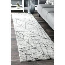 light grey area rug light gray area rug light grey area rug canada