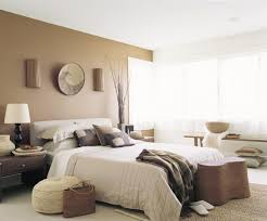 Dulux Paint Bedroom Ideas Dulux Paint Bedroom Ideas With Paints For 2  Elegant Photograph Photo Ideas
