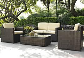 patio furniture design ideas. Furniture: Exciting Wicker Loveseat For Inspiring Outdoor Furniture Design Ideas \u2014 Mcgrecords.com Patio