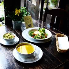 round table lunch special home decor also casual restaurants in krakow supreme guide to eat delicious