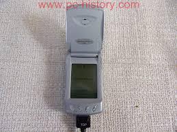 Смартфон Motorola Accompli 008