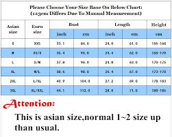 Asian Size Chart Shirt Asian Size Dragon Ball Z Goku Saiyan Vegeta Japan Anime T Shirt Short Sleeve O Neck Tshirt Summer Harajuku T Shirt Hcp201 Business Shirt Retro Tees