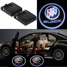 Buick Ghost Lights Pin On Door Ghost Light
